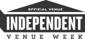 independent_venue_week_ovenue
